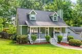 5705 Princeton Oaks Drive - Photo 4