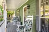 5705 Princeton Oaks Drive - Photo 7