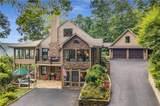 1545 Petit Ridge Drive - Photo 1