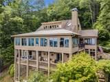 1545 Petit Ridge Drive - Photo 24