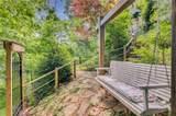 1545 Petit Ridge Drive - Photo 47