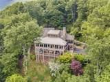 1545 Petit Ridge Drive - Photo 48