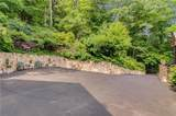 1545 Petit Ridge Drive - Photo 6