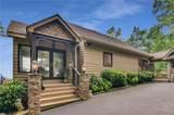 1545 Petit Ridge Drive - Photo 8