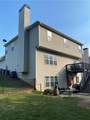 6279 Cove Creek Drive - Photo 34