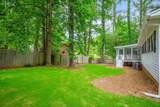 2515 Cottonwood Drive - Photo 4