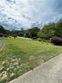 2533 Sunset Drive - Photo 3