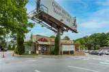 3336 Pine Meadow Road - Photo 43