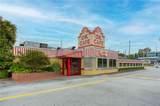 3336 Pine Meadow Road - Photo 48