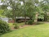 2176 Cumberland Drive - Photo 1