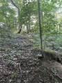 1722 Rebekah Ridge Road - Photo 1