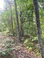 1722 Rebekah Ridge Road - Photo 18