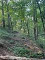 1722 Rebekah Ridge Road - Photo 4