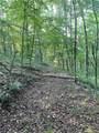 1722 Rebekah Ridge Road - Photo 6