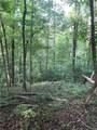 1722 Rebekah Ridge Road - Photo 7