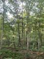 1722 Rebekah Ridge Road - Photo 8