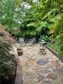 107 Wayfair Overlook Drive - Photo 11