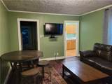 2265 Rugby Terrace - Photo 12