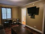 2265 Rugby Terrace - Photo 6
