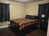 2265 Rugby Terrace - Photo 8