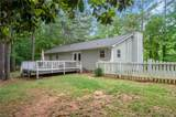 6110 Fords Road - Photo 25