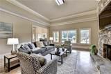 10260 Worthington Manor - Photo 58