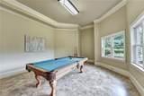 10260 Worthington Manor - Photo 64