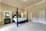 10260 Worthington Manor - Photo 67