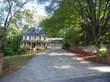 4331 Vineyard Trail - Photo 2