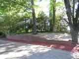 4331 Vineyard Trail - Photo 4