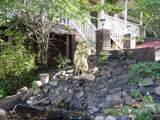4331 Vineyard Trail - Photo 5