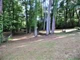 4331 Vineyard Trail - Photo 62