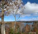 1286 Foxhound Trail - Photo 42