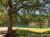 1286 Foxhound Trail - Photo 47