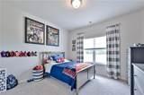 381 Darnell Road - Photo 20