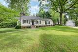 3494 Briarcliff Road - Photo 1