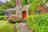 881 Glen Arden Way - Photo 3