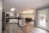 844 Fairlong Terrace - Photo 18