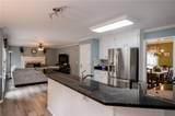 844 Fairlong Terrace - Photo 20