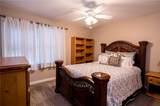 844 Fairlong Terrace - Photo 27