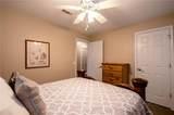 844 Fairlong Terrace - Photo 28