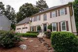844 Fairlong Terrace - Photo 3