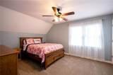 844 Fairlong Terrace - Photo 31