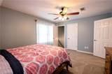 844 Fairlong Terrace - Photo 32