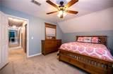 844 Fairlong Terrace - Photo 33