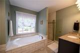 844 Fairlong Terrace - Photo 39