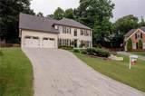 844 Fairlong Terrace - Photo 4