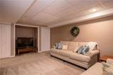 844 Fairlong Terrace - Photo 43