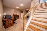 844 Fairlong Terrace - Photo 47