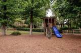 844 Fairlong Terrace - Photo 58